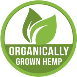 https://www.dailyrxcbd.com/wp-content/uploads/2019/07/Organically-grown-hemp.png