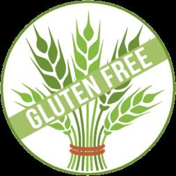 https://www.dailyrxcbd.com/wp-content/uploads/2019/07/gluten-free.png