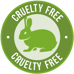 https://www.dailyrxcbd.com/wp-content/uploads/2019/10/cruelty-free-badge.png