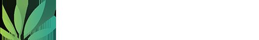 logo_inline_white-TM