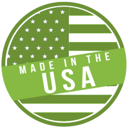 https://www.dailyrxcbd.com/wp-content/uploads/2021/04/Made-in-USA-green.png