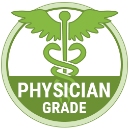 https://www.dailyrxcbd.com/wp-content/uploads/2021/04/physician-grade-badge.png